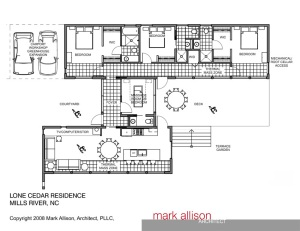 0815-plan-sd-copy1