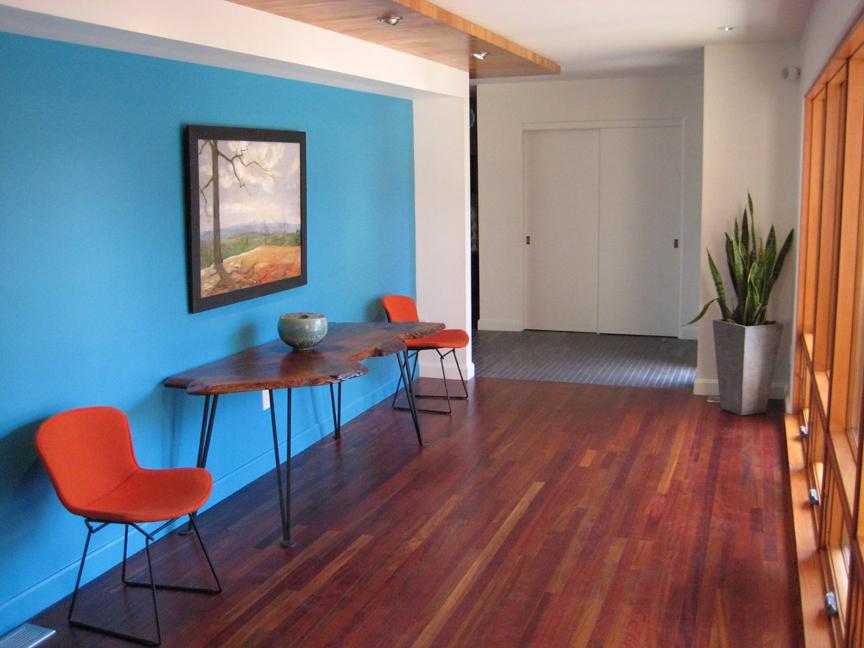 blue wall modernasheville com