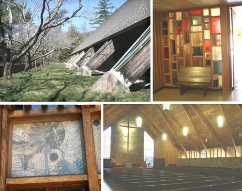 chapel-comp