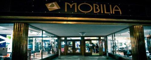 mobilia_storefront
