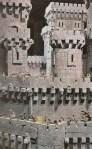 Neon - Castle