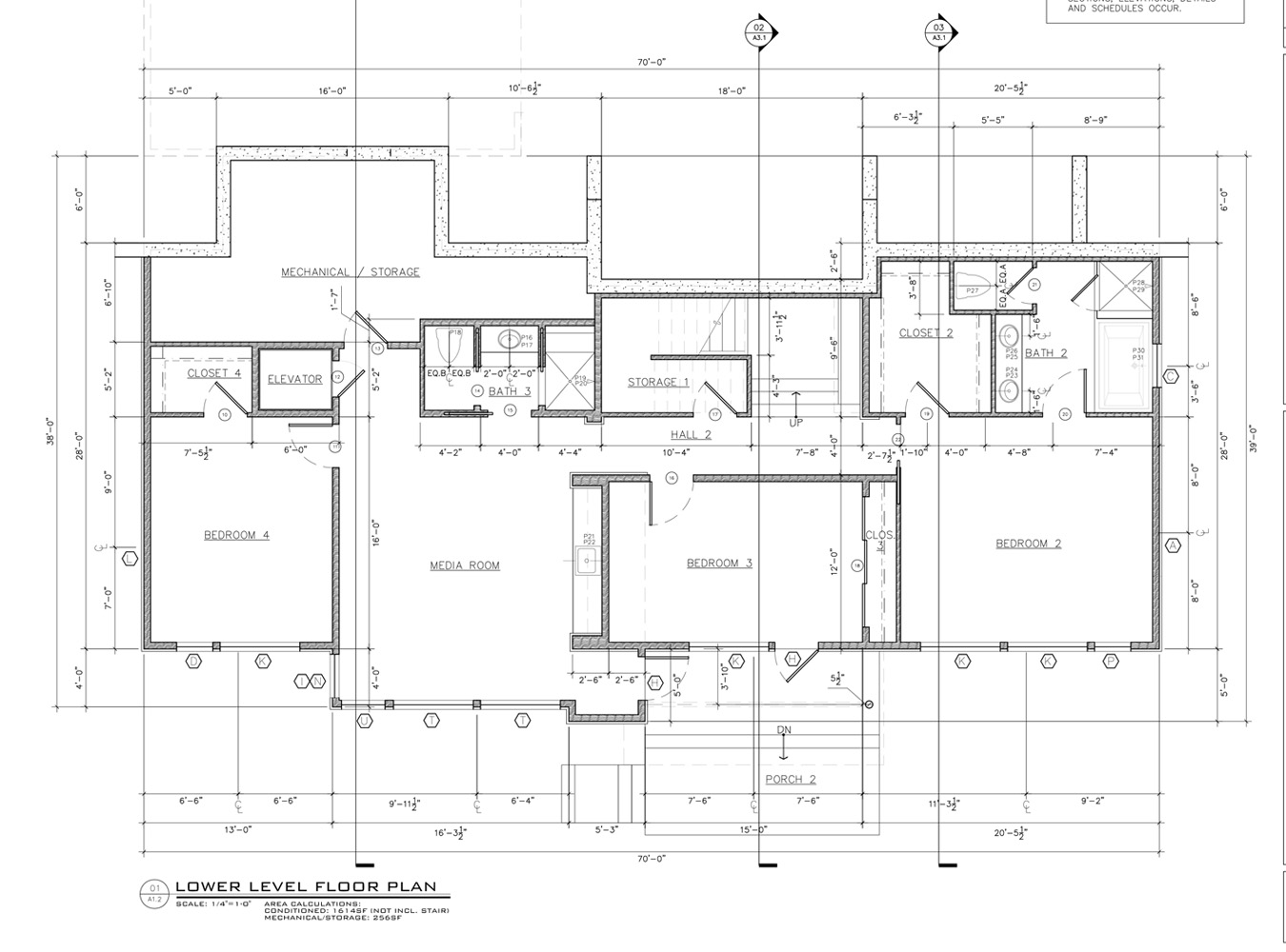 28+ [ Floor Plan Of The Brady Bunch House ] | Brady Bunch House ...