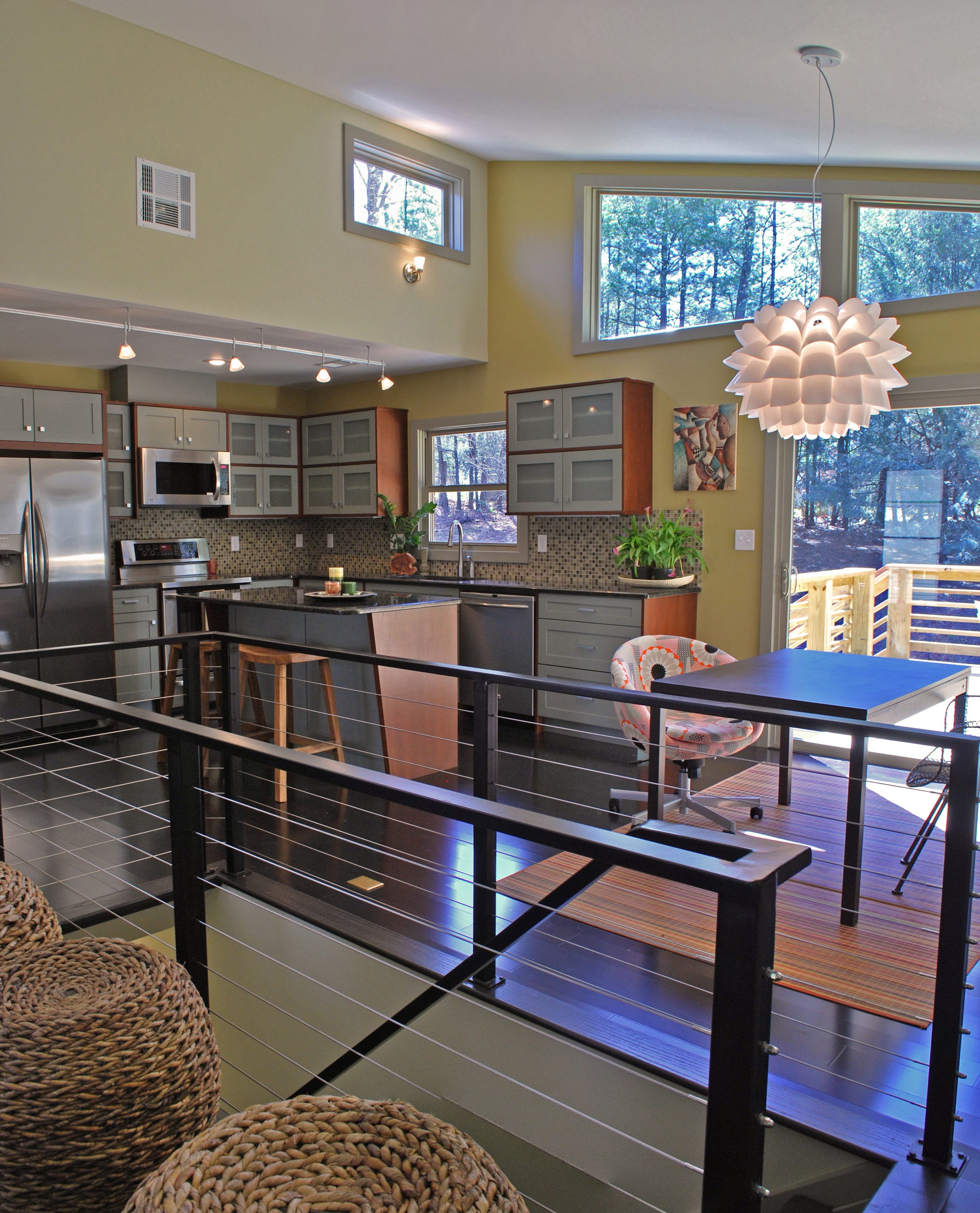 MAKE YOUR MODERN | Recycling a Ranch Home Bellwhether Style ... Modern Ranch House Designs Houzz on vintage modern houses, modern contemporary houses, green modern houses, art modern houses, architecture modern houses, hgtv modern houses, beach modern houses, google modern houses, blue modern houses, black modern houses, architizer modern houses, real simple modern houses, traditional modern houses, color modern houses, pink modern houses, modern modern houses, design modern houses,