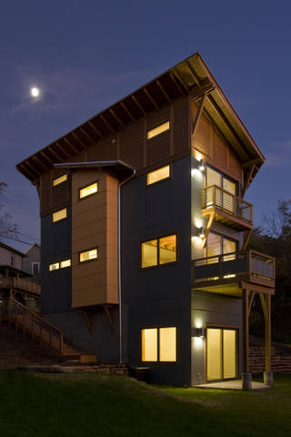 Diy Fine Homebuilding Wooden Pdf Diy Gable Pergola Plans