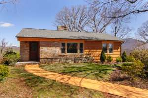 6 Waverly Ct Asheville NC-small-001-Front-666x443-72dpi