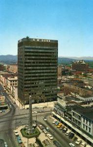 north-west-bank-1965