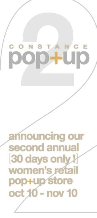 CST-PopUp2-LaurelAd2
