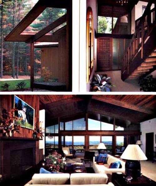 Deck House-2-7