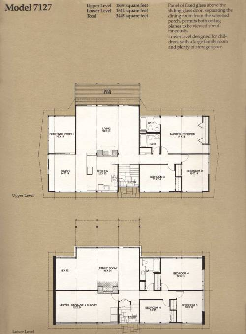 5-Lucky_Model-7127-plans