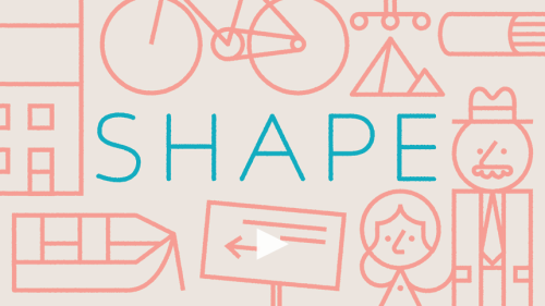 shape_play_screen