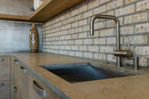 53c College St Asheville NC-small-011-Kitchen-666x445-72dpi