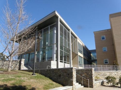 Rhoades-Hall-UNCA-01-1024x768