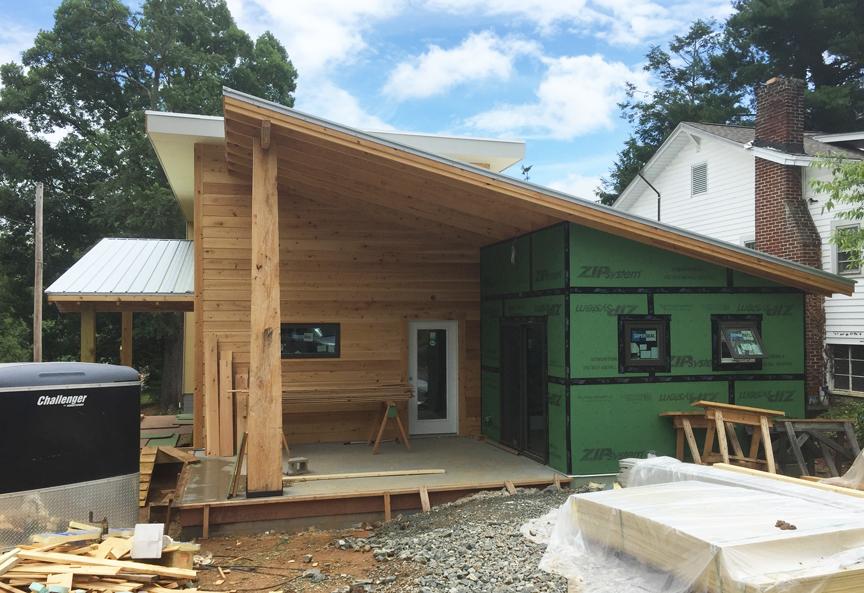 shed style modernasheville com