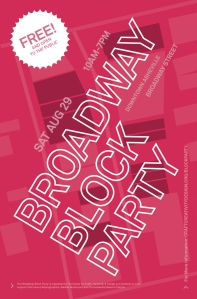 CCCD_Broadway-Block-Party_Poster_no-bleed_081215-02