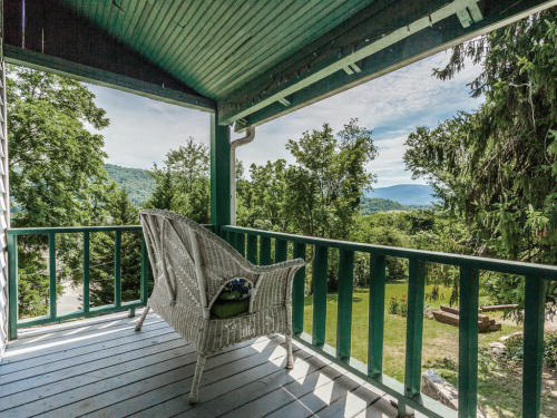 35-wayside-rd-asheville-nc-mls_size-026-balcony-with-mountain-view-1024x768-72dpi
