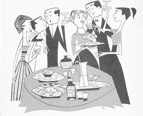 mixxer modern dating