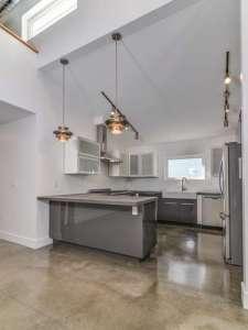108 Hudson St Asheville NC-small-014-45-Kitchen-375x500-72dpi