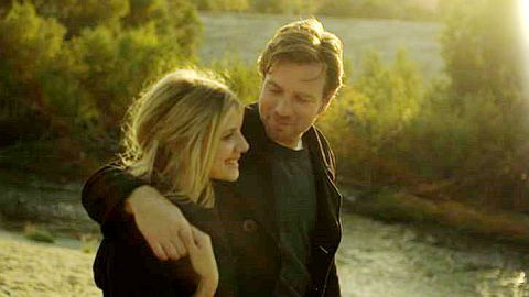 movie-beginners-stills-1657194450