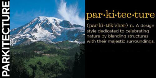 p58_parkitecture_header