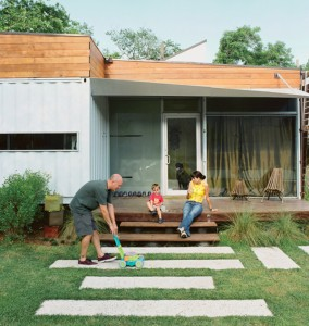 cordell-house-shipping-container-home_1