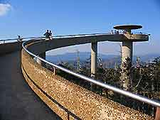 knoxville_clingmans_dome