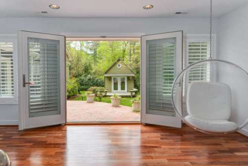 7 Amherst Rd Biltmore Forest-small-028-24-Master Suite to Garden-666x445-72dpi
