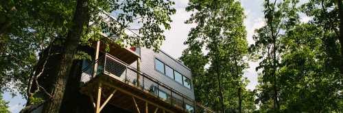 515-Residence-header