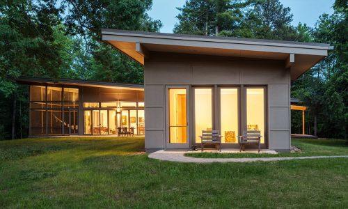 Hammock-House-Studio-Exterior-1200x720