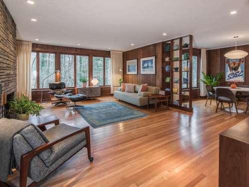 grove-park-modern-home-small-006-7-modern-asheville-6-666x500-72dpi