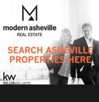 Search Properties Here