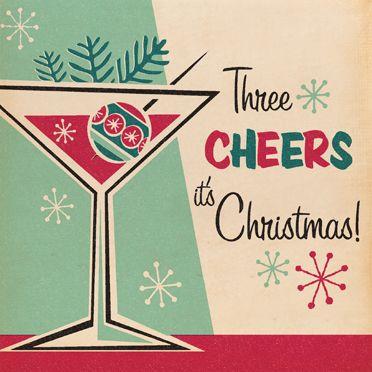0885b4c6343dd204ea4c0e3dac1622fa--vintage-christmas-images-modern-christmas